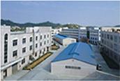 溫州躍中機械科技有限公司公司簡介
